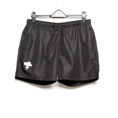 Cloud – swim shorts