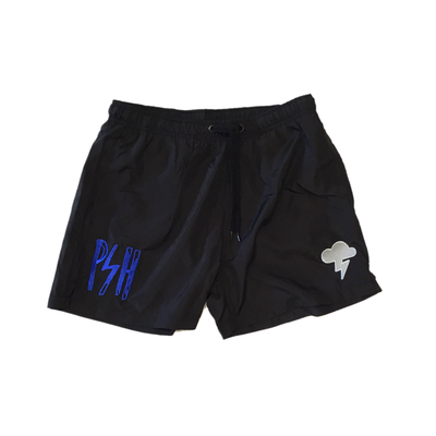 PSH – swim shorts
