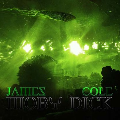 James Cole - Moby Dick