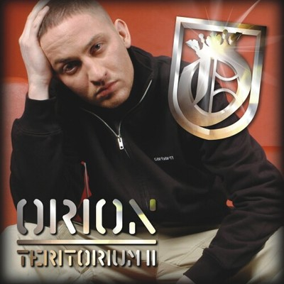 Orion - Teritorium II