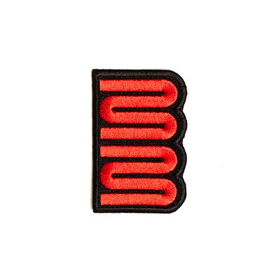 BB – patch