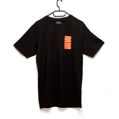 Brutal Belief – t shirt
