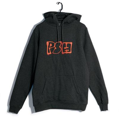 PSH Debut - hoodie