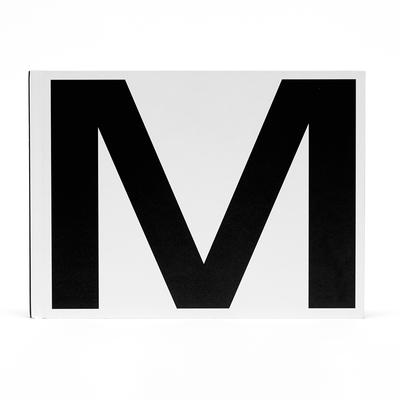 Jan Charvát: Metrovize