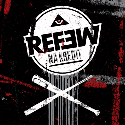 Refew - Na kredit